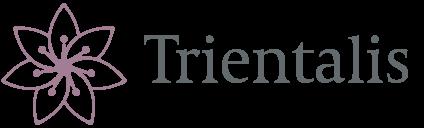 Trientalis